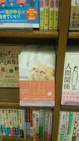 5ジュンク堂書店三宮店.JPG