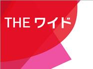 日本テレビ THE ワイド