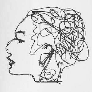psychology-2422439__340