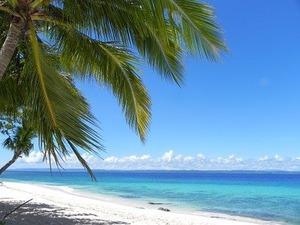 white-sandy-beach-928100__340