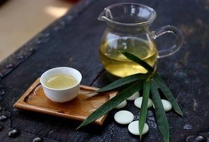 tea-1579843__340