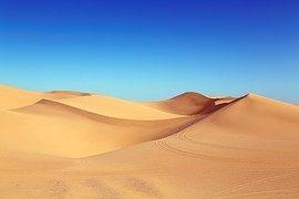 algodones-dunes-1654439__180