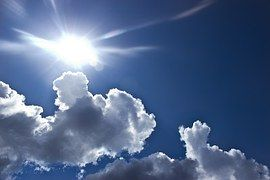 clouds-429228__180