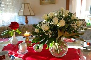 bouquet-232113__340