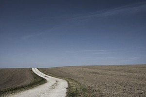 field-path-388913__340