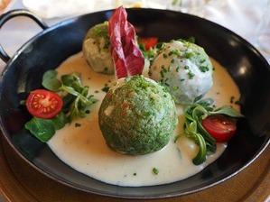 spinach-dumplings-2738949__340