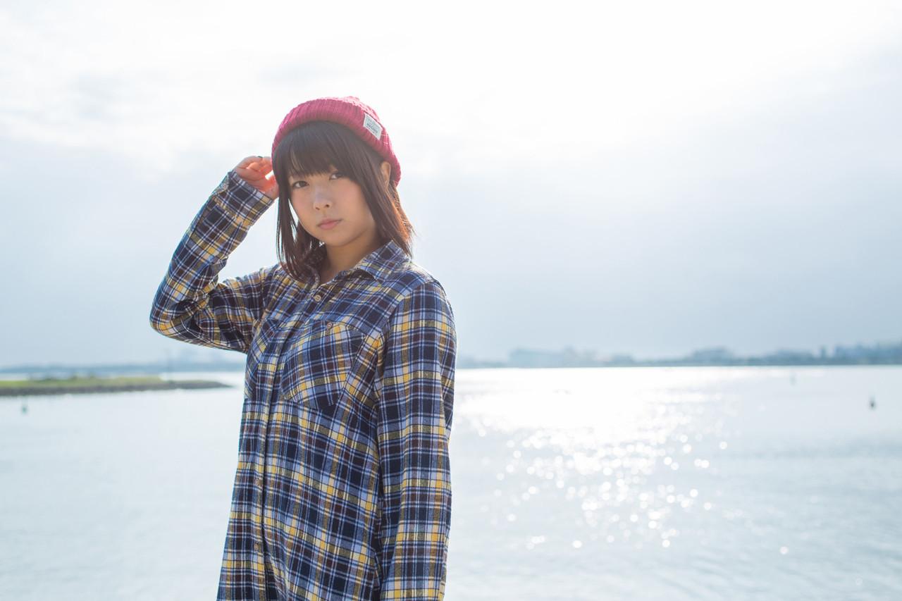 TSURU_akidakara_TP_V