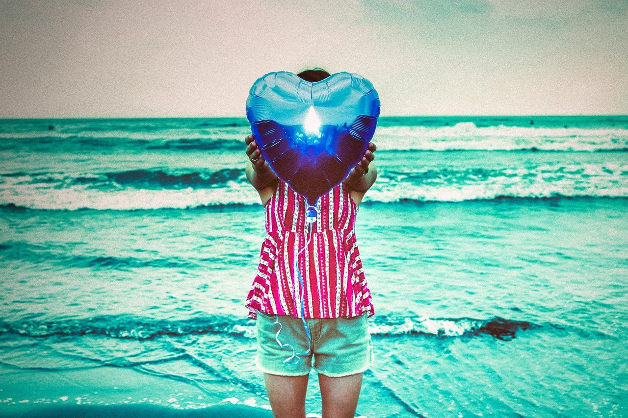 heart_one