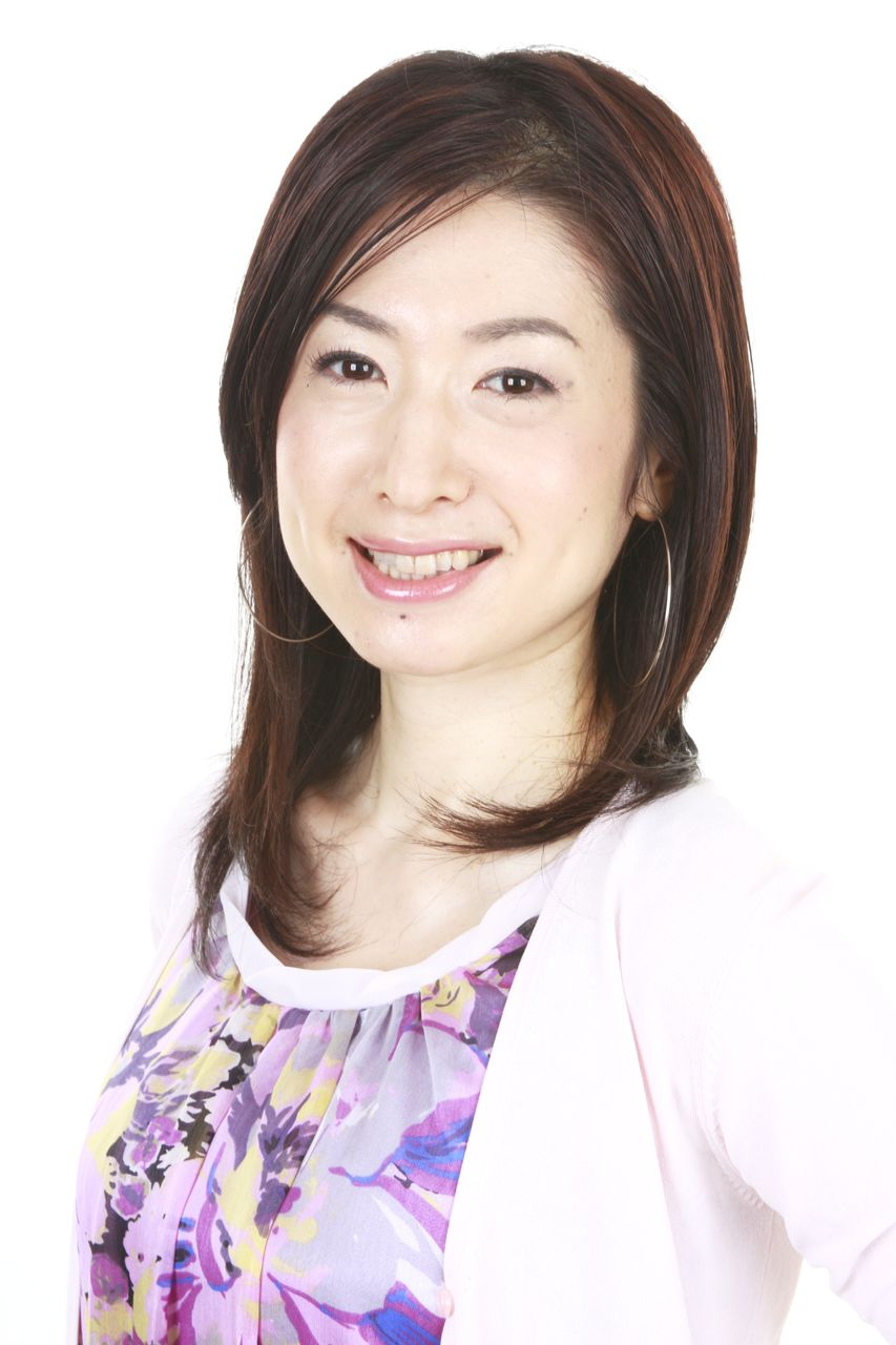 Junko Nagao
