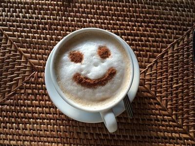 coffee-1242153_640