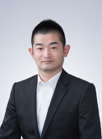 NDP15-0189-seki-CD_R