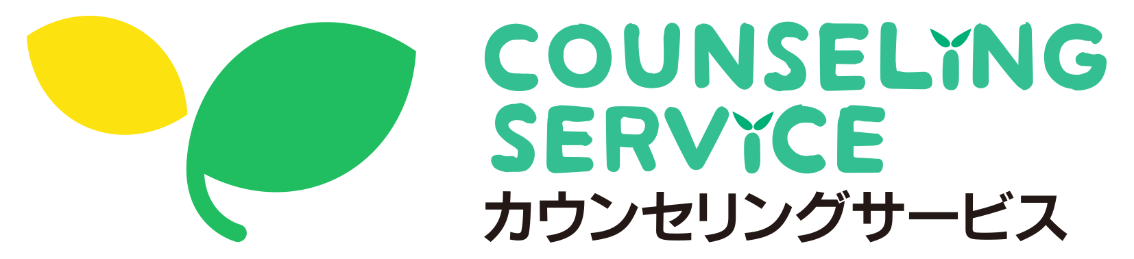 cs_logo_b