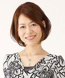 2017-04-yamauchikeiko
