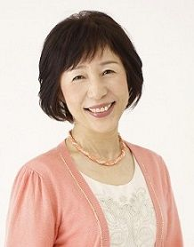 2017-04-satoumayumi