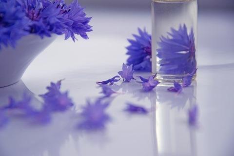 essential-oils-2693748_640