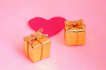 1313_present_heart-540x360