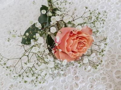 rose-orange-3227908_1920