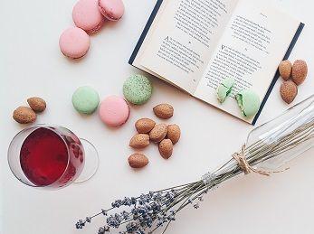 com_macarons-drink-book