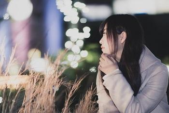 yuka16011201IMG_5612_TP_V
