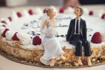 bride-cake-ceremony-2226