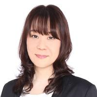 Kishimoto_Kirika