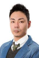 shibata_ryo