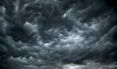 depositphotos_2262418-stock-photo-dark-ominous-rain-clouds