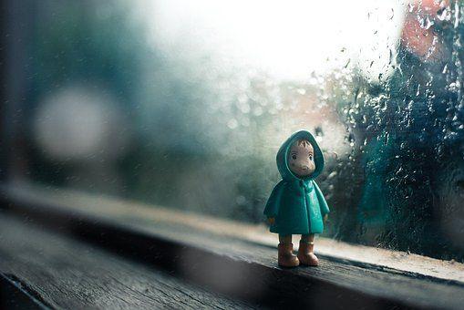 rain-2591982__340[1]