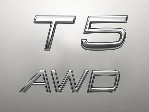 T5awd