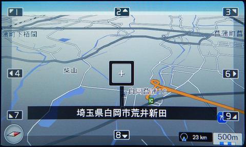 mapcare201512 (2)