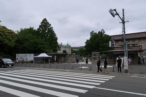 ueno20170514 (1)