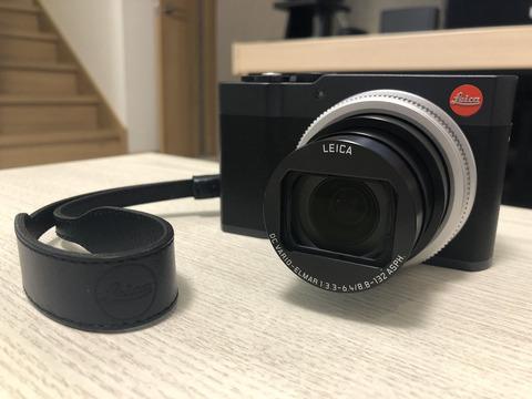 c-lux20190205 (5)