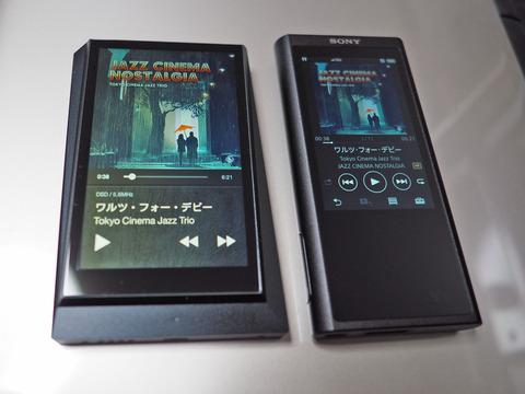 zx30020171009 (2)