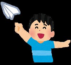 kamihikouki_boy