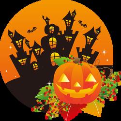 halloween2015-0923-h4