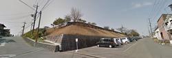 明治の五大監獄 「奈良少年刑務所」