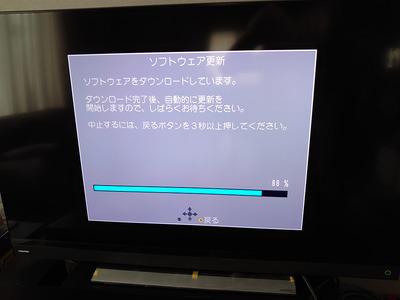 DSC_5767s