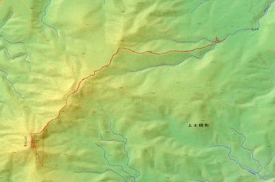s20130929ニペソツ山