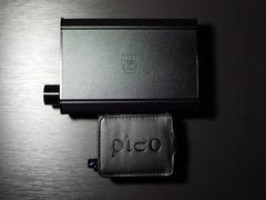 P1090165s