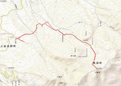 s20140712_十勝岳(白銀荘コース)