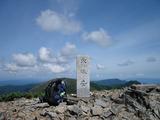 道北の山33-2天塩岳1558_060827