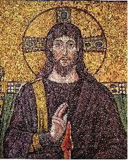christian-gnosticism