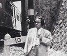 Seichō_Matsumoto_(1960,_51_years_old)