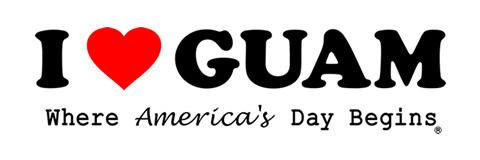 7295_iloveguam-logo
