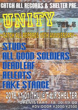 1101_unity2