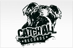 CATCH ALL RECORDS
