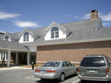 Southbury Public Library