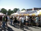 8/18Oyster Festival