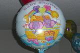 0315BS baloon