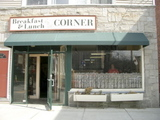 032707Corner Restaurant